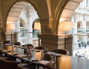 Royal_Exchange_-_Private_Dining_Room_-Top_Right_Hand_Margin