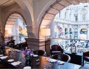 Royal_Exchange_-_Private_Dining_Room_-_Main_Image