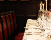 rules-private-dining-image-2