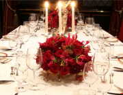 rules-private-dining-image-3