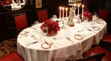 rules-restaurant-private-dining-room-image