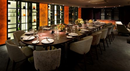 Salmontini_-_Private_Dining_Room
