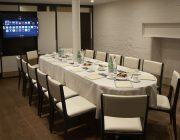 Salotto31   Private Dining4