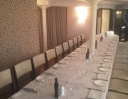Salotto31   Private Dining Room Image2 NEW