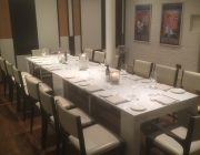 Salotto31   Private Dining Room Image3 NEW