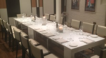 Salotto31_-_Private_Dining_Room_Image3-NEW