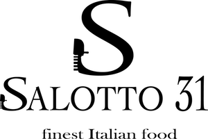 Salotto 31 Restaurant logo