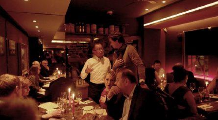 Salvador__Amanda_-_Bloomsbury_-_Restaurant_Image._