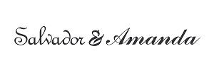 The Cadaqués Room at Salvador & Amanda – Bloomsbury logo