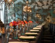 Santini_-_Private_Dining_Room_Image.