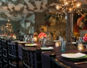Santini_-_Private_Dining_Room_Image3