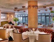 Sartoria Restaurant Image