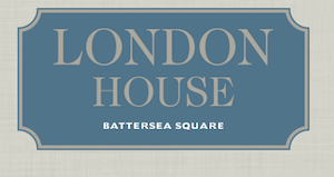 London House logo