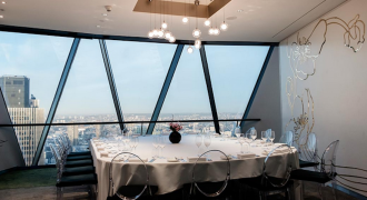 searcys-private-dining-rooms