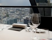 Searcys_at_The_Gherkin5