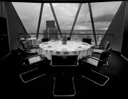 Searcys_at_The_Gherkin6