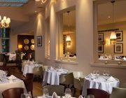 Sopwell_House_-_Private_Dining_Image