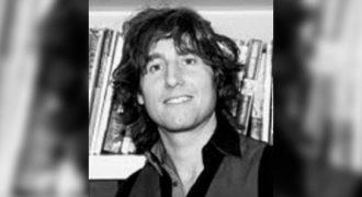 Stefano Guarneri