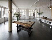 Swan_at_Shakespeares_Globe_-_Private_Dining_Room_Space.
