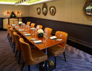 the-balcon-private-dining-room-image2