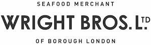 Wright Brothers Spitalfields logo