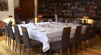 the-cinnamon-club-private-dining-rooms