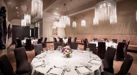 the-cumberland-hotel-private-dining-room-image
