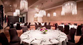 the-cumberland-private-dining-rooms