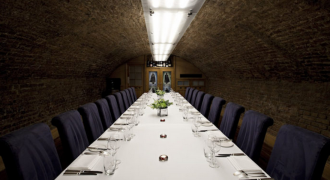 the-don-private-dining-rooms