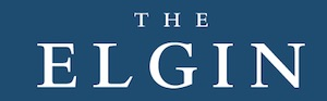 The Elgin logo
