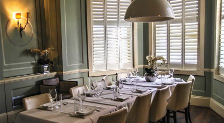 The Elysée Private Dining Room Image The Bay Room 445x245