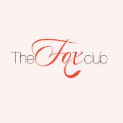 The Fox Club logo
