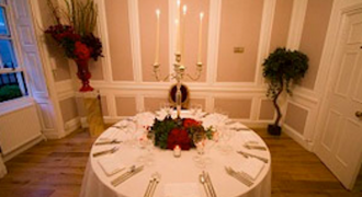 the-fox-club-private-dining-rooms