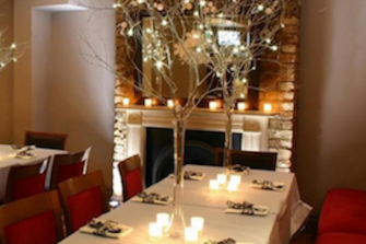 the-fox-club-private-dining-image-400x245