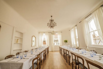the-hampshire-hog-private-dining-rooms
