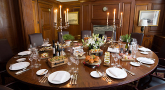 the-london-marriott-hotel-county-hall-private-dining-rooms