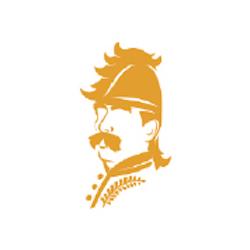 The Northcote logo