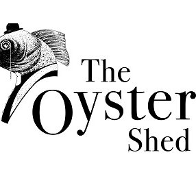 The Oyster Shed logo