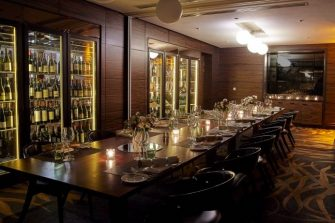 The Pem Private Dining Rooms Image1 335x223
