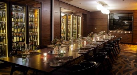 The Pem Private Dining Rooms Image1 445x245