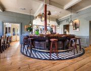 The Prince Albert Bar Image3