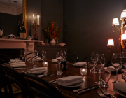 the-quality-chop-house-private-dining-image-1