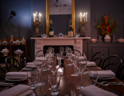 the-quality-chop-house-private-dining-image-2