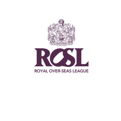 The Royal Over-Seas League logo