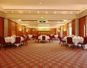 The Royal Over seas League Private Dining Image 5