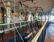 the-sail-loft-private-dining-image-3