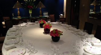 the-square-private-dining-rooms