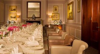 the-stafford-london-private-dining-rooms