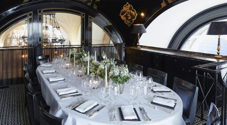 The Wolseley Private Dining Room Image2 445x245