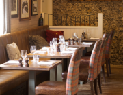 the-woolpack-private-dining-image-3